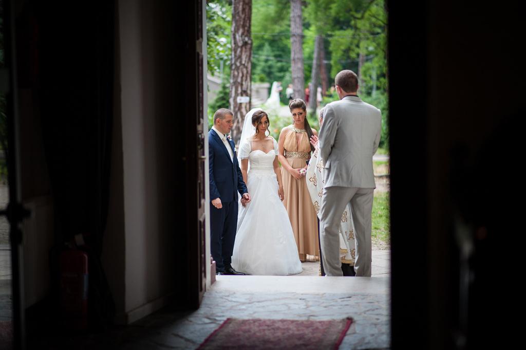 Сватбата на Ади и Жоро - 10