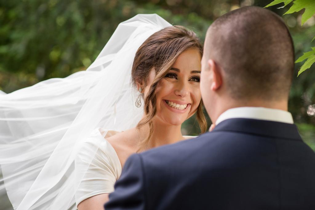 Сватбата на Ади и Жоро - 6