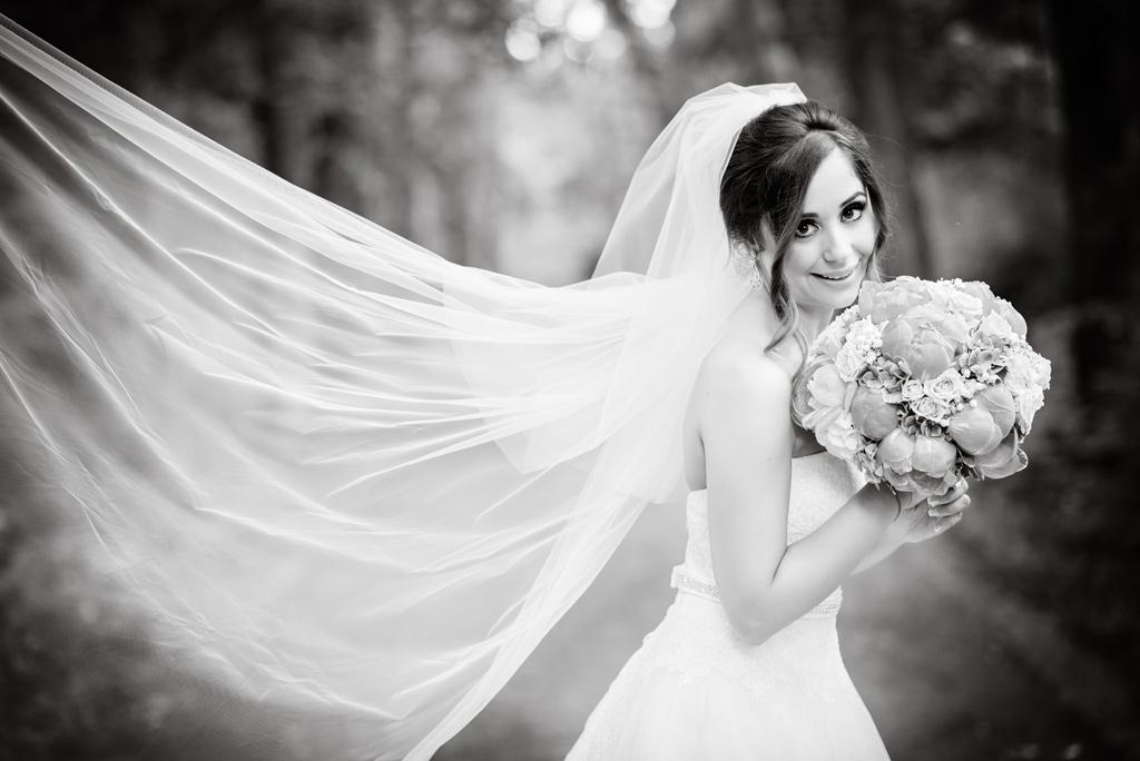 Сватбата на Ади и Жоро - 5