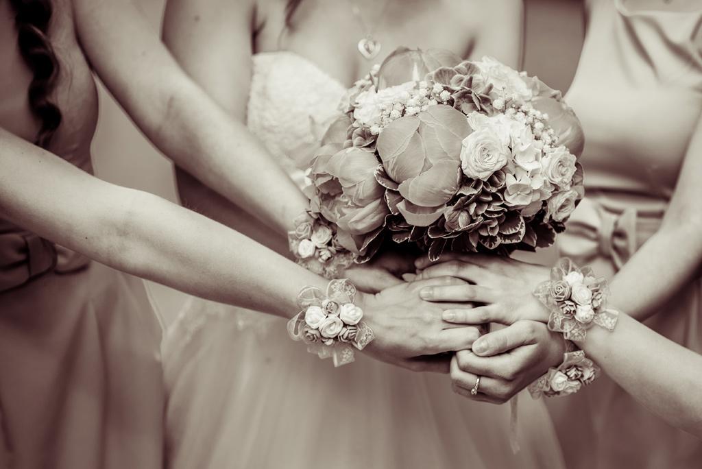 Сватбата на Ади и Жоро - 3