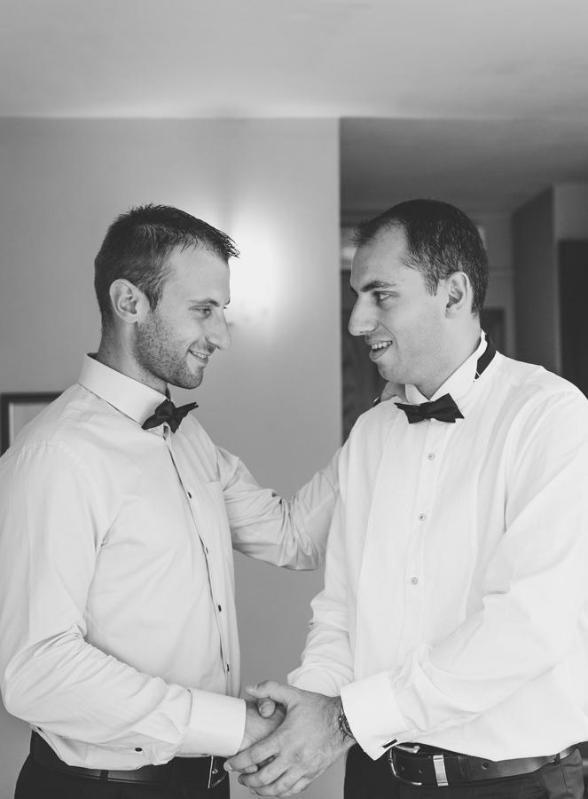 Сватбата на Миладима и Бранимир 3