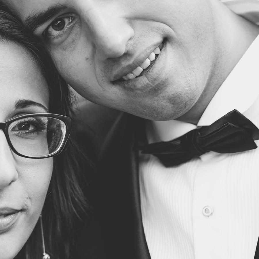 Сватбата на Миладима и Бранимир 5