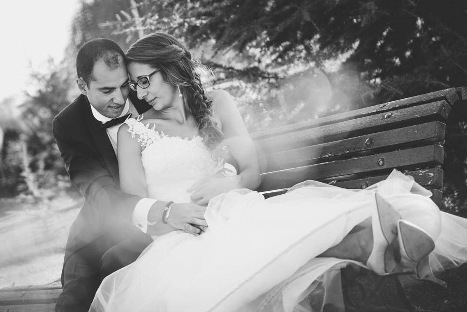 Сватбата на Миладима и Бранимир 10