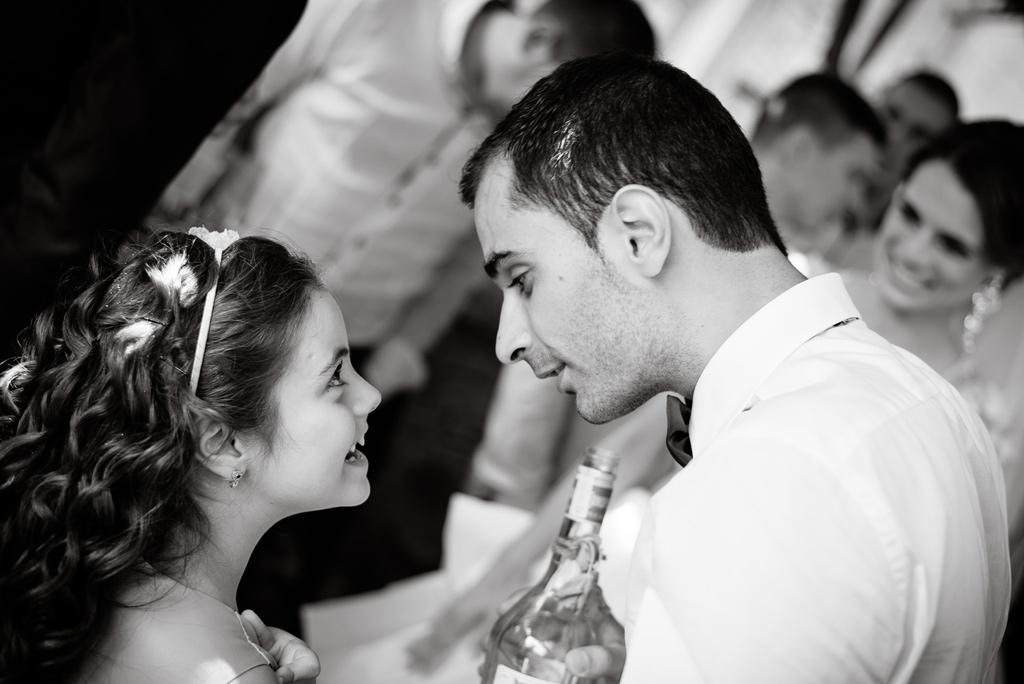 Сватбата на Славка и Стоил 2