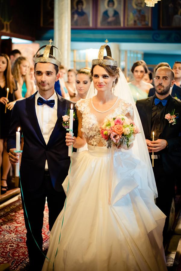 Сватбата на Славка и Стоил 6