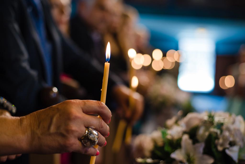 Сватбата на Славка и Стоил 7