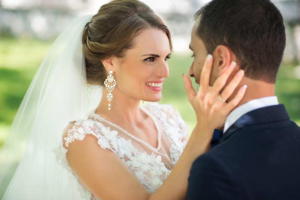 Сватбата на Славка и Стоил 9