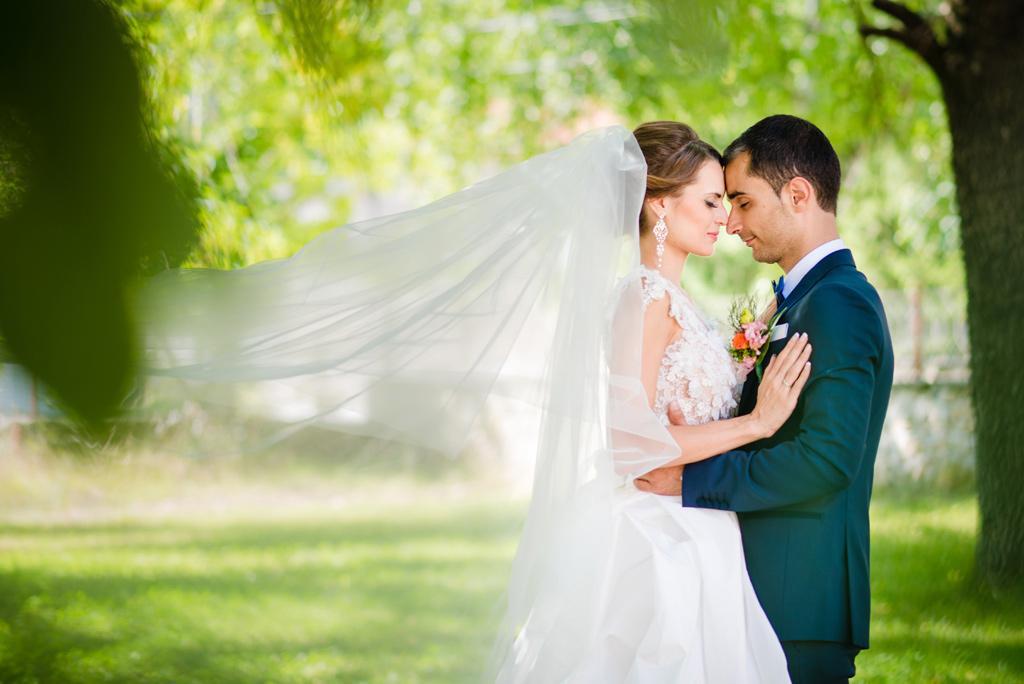 Сватбата на Славка и Стоил 10