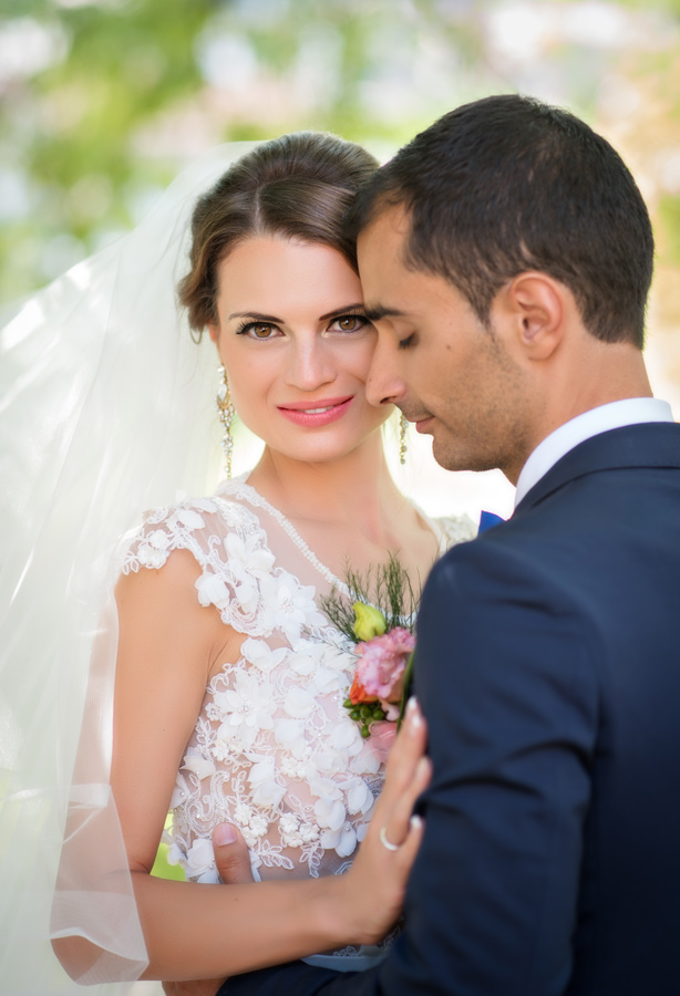 Сватбата на Славка и Стоил 11