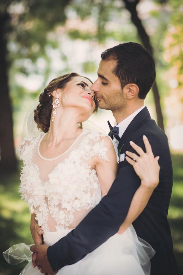 Сватбата на Славка и Стоил 12