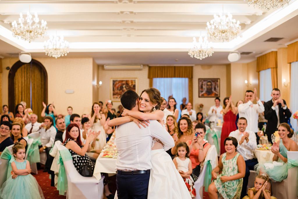 Сватбата на Славка и Стоил 17