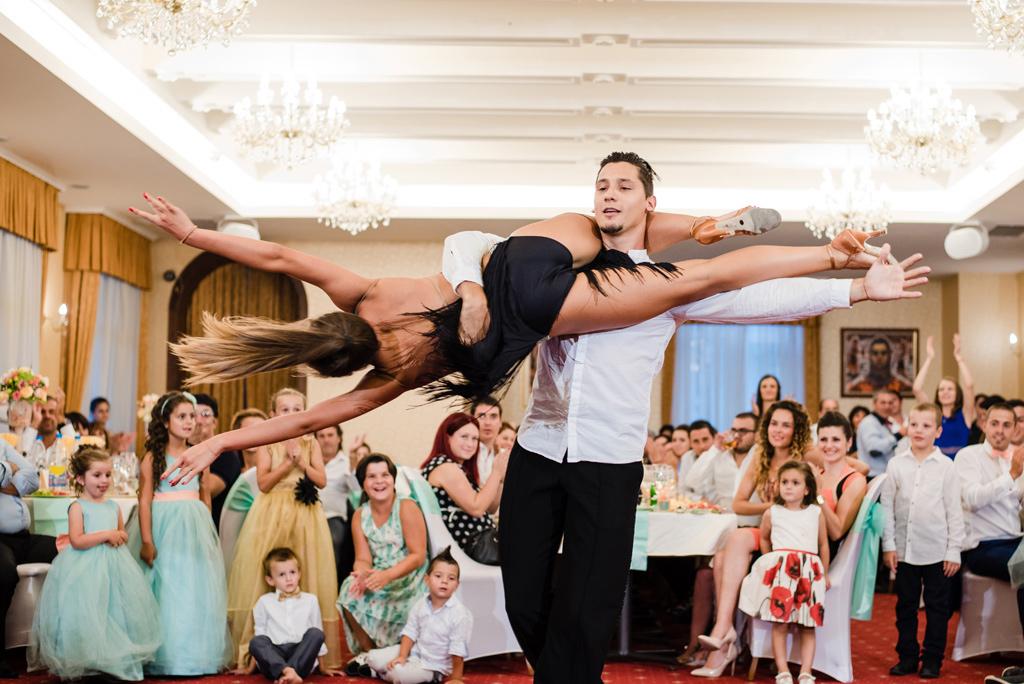 Сватбата на Славка и Стоил 18