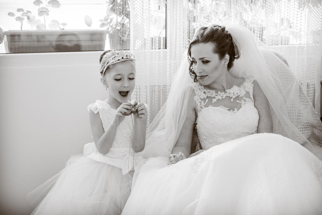 Сватба Деси и Алекс 04