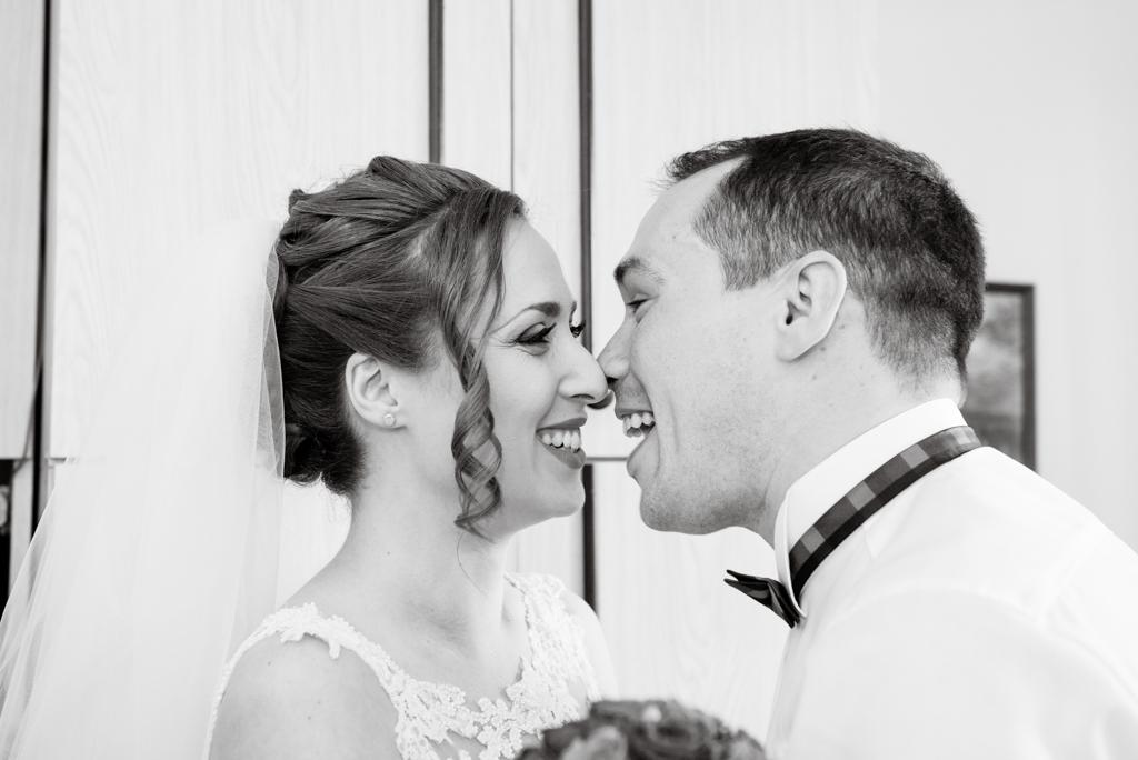 Сватба Деси и Алекс 06