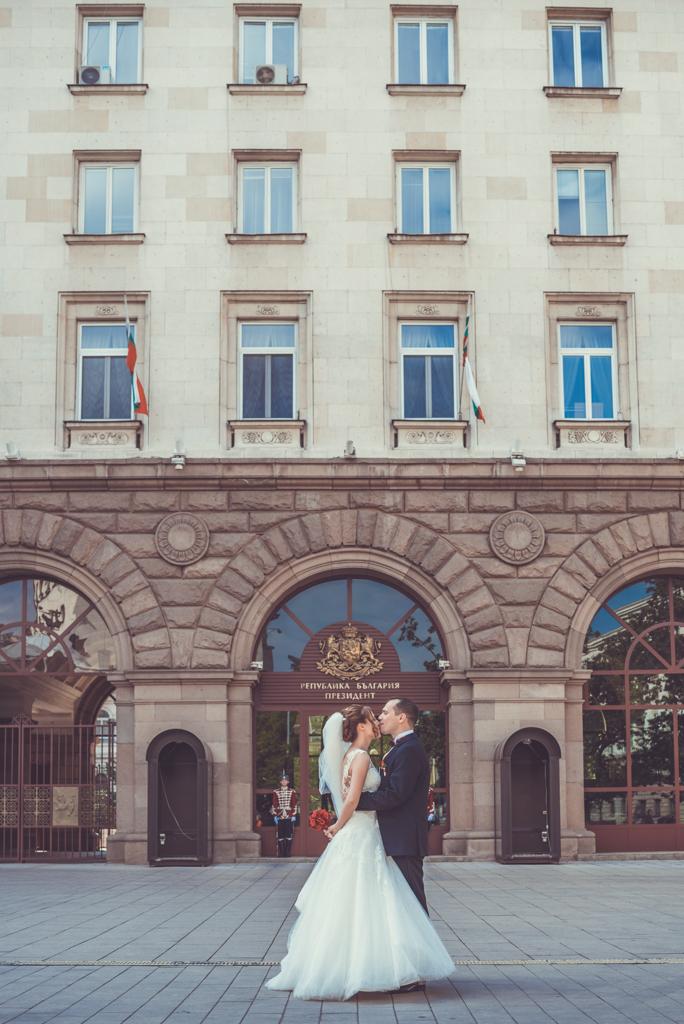 Сватба Деси и Алекс 10