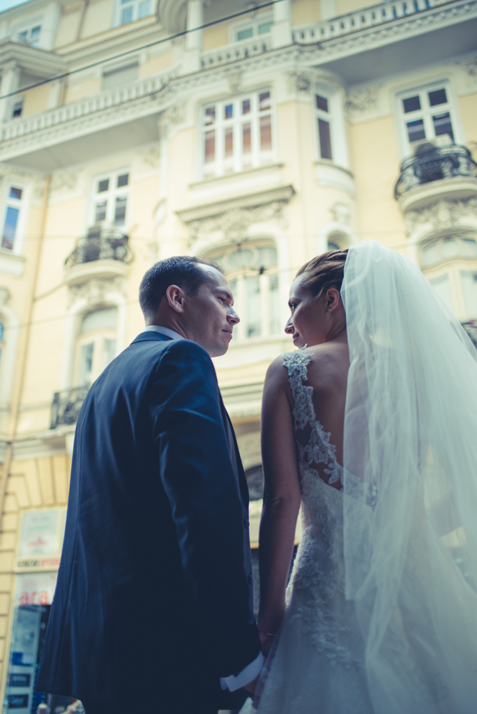 Сватба Деси и Алекс 16