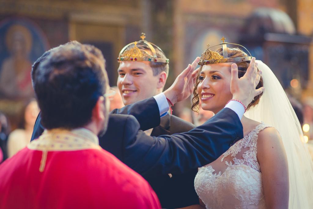 Сватба Деси и Алекс 20