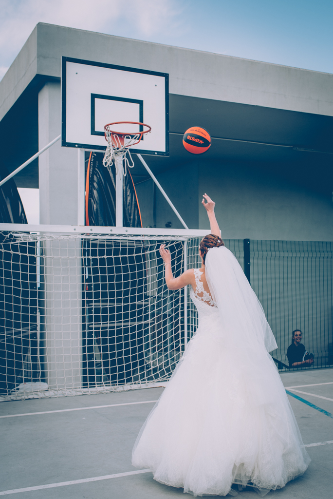 Сватба Деси и Алекс 22
