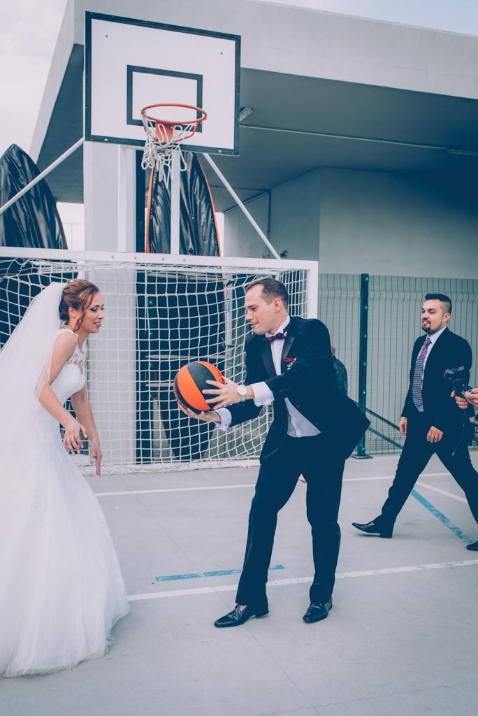 Сватба Деси и Алекс 23