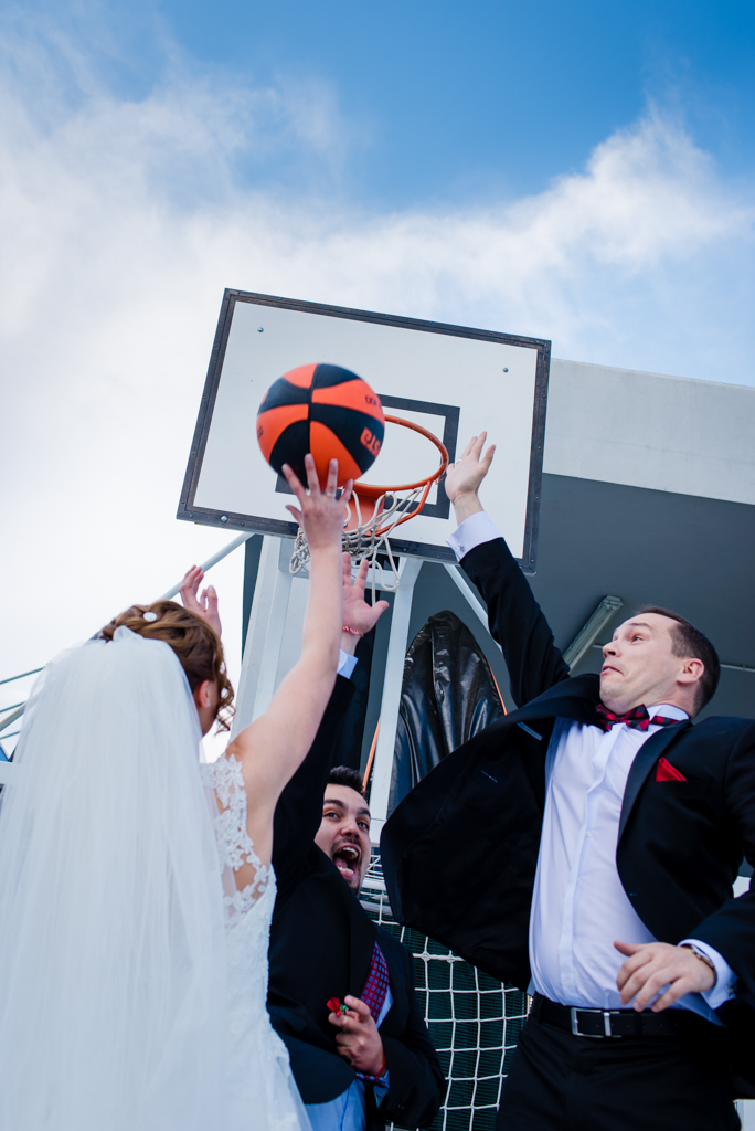 Сватба Деси и Алекс 24