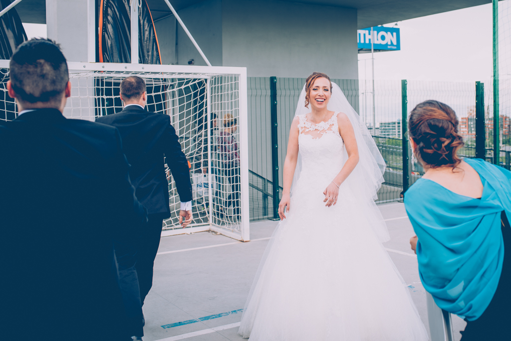 Сватба Деси и Алекс 25