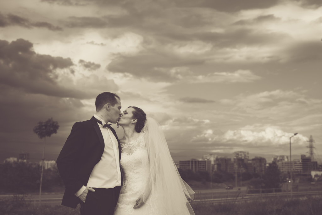 Сватба Деси и Алекс 26