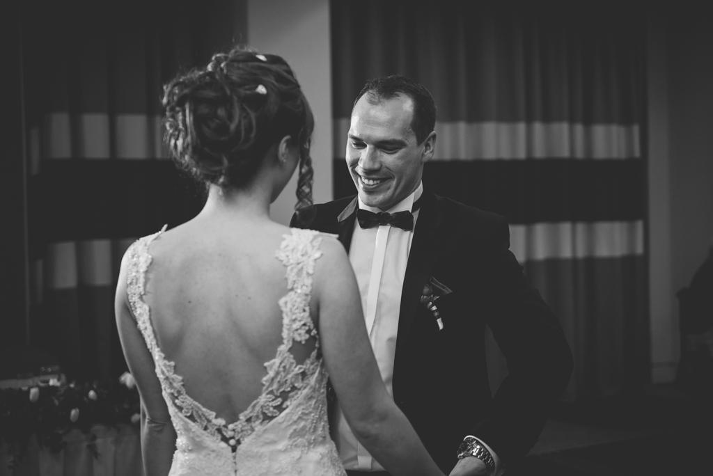 Сватба Деси и Алекс 27