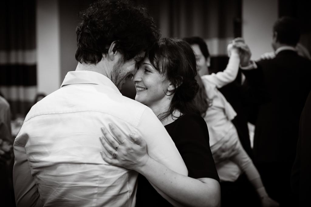 Сватба Деси и Алекс 30