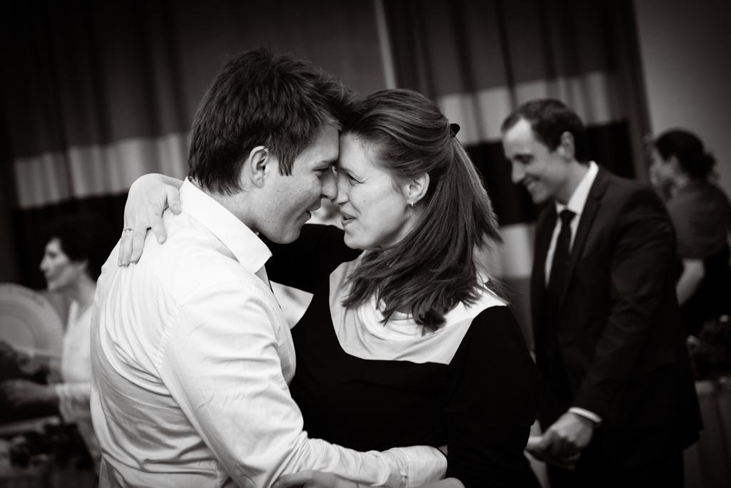 Сватба Деси и Алекс 32