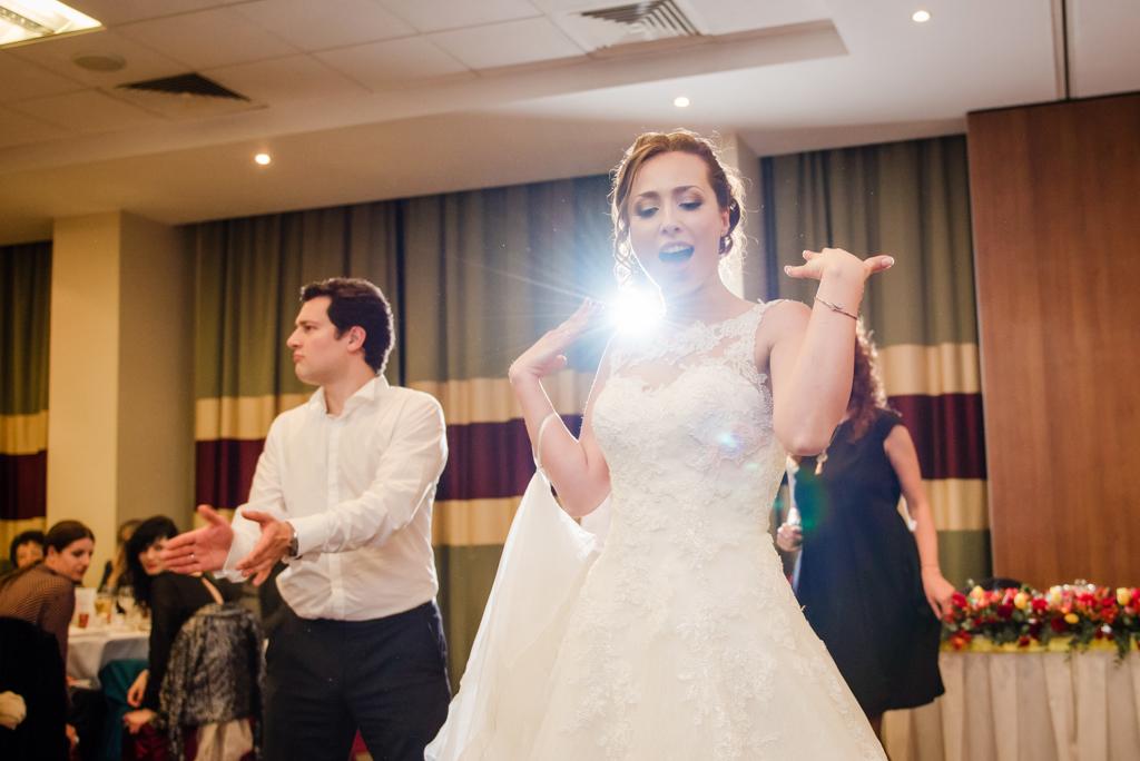 Сватба Деси и Алекс 36