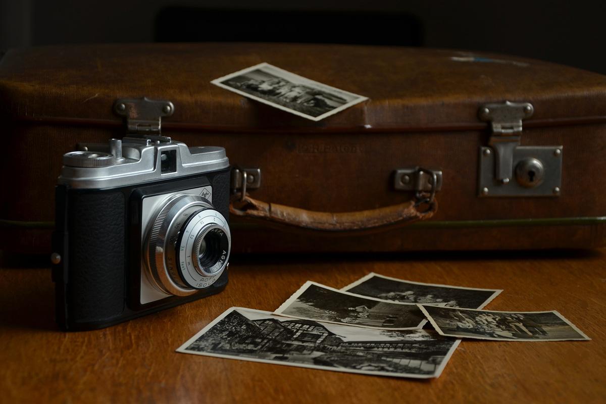 печат на снимки