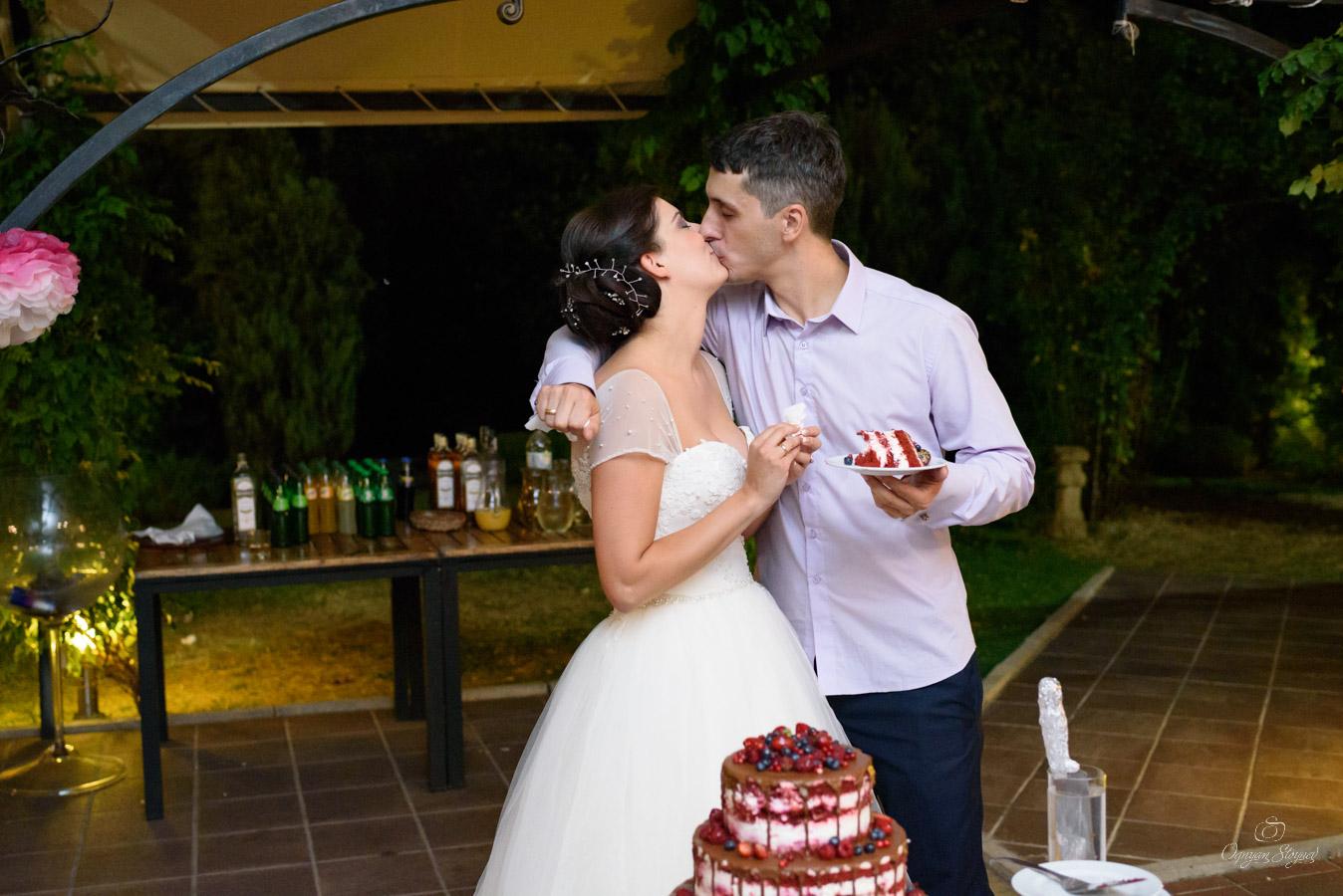 Сватба Експо хотел