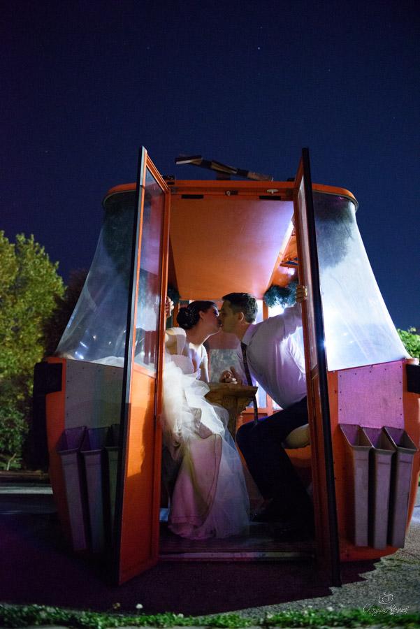 Сватба в Експо хотел
